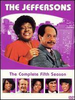 The Jeffersons: Season 05