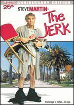 The Jerk [26th Anniversary Edition]