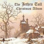 The Jethro Tull Christmas EP