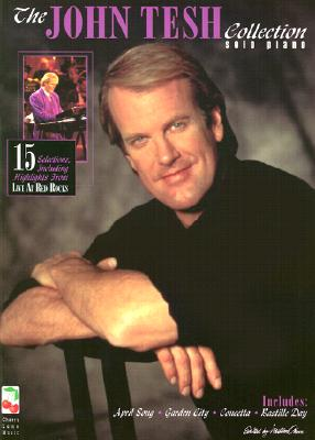 The John Tesh Collection - Tesh, John