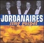 The Jordanaires Sing Gospel