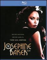 The Josephine Baker Story [Blu-ray]