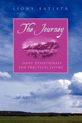 The Journey - Batista, Liony