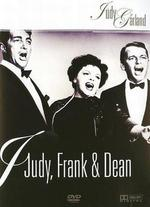 The Judy Garland Show - Norman Jewison