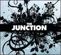 The Junction [International Version] - Junction