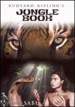 The Jungle Book [Limited Collector's Edition]