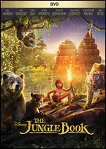 The Jungle Book - Jon Favreau