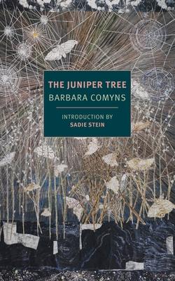 The Juniper Tree - Comyns, Barbara