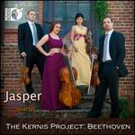 The Kernis Project: Beethoven