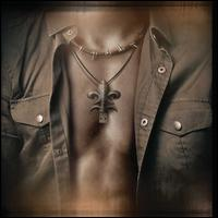 The Key - Operation: Mindcrime