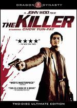 The Killer: Ultimate Edition