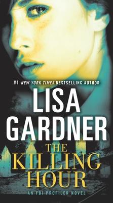 The Killing Hour - Gardner, Lisa