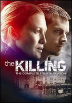 The Killing: Season 04