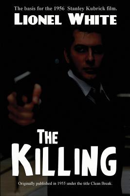 The Killing - White, Lionel