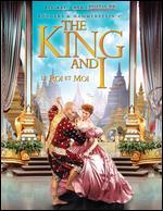 The King and I [Blu-ray/DVD]