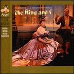 The King and I [Original Movie Soundtrack Recording]
