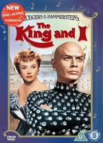 The King and I: Sing-A-Long
