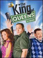 The King of Queens: 9th Season [2 Discs]