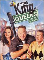The King of Queens: Season 08 -