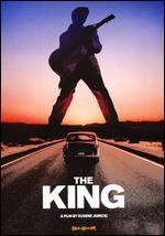 The King - Eugene Jarecki