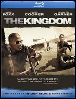 The Kingdom [With Movie Cash] [Blu-ray] - Peter Berg