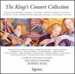 The King's Consort Collection