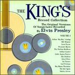 The King's Record Collection, Vol. 1