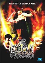 The Korean Connection