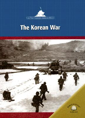 The Korean War - Doak, Robin Santos