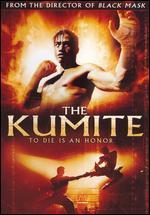 The Kumite
