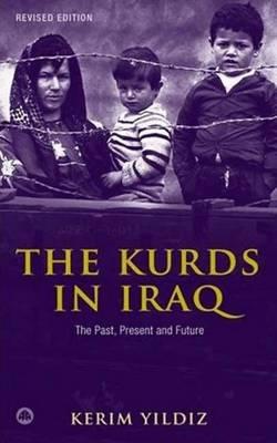 The Kurds in Iraq: The Past, Present and Future - Yildiz, Kerim