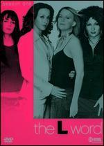 The L Word: Season 01 -