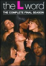 The L Word: Season 06