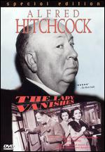 The Lady Vanishes [Special Edition] - Alfred Hitchcock
