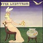 The Ladytron