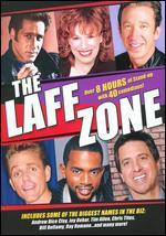 The Laff Zone