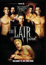 The Lair: Season 01