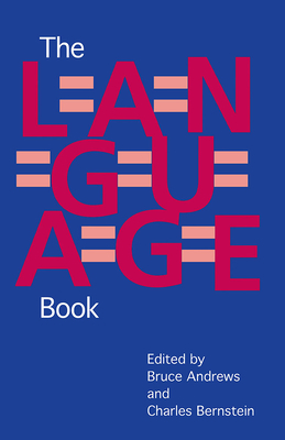 The Language Book - Andrews, Bruce (Editor)