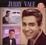 The Language of Love/Till the End of Time - Jerry Vale