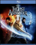 The Last Airbender [Blu-ray] - M. Night Shyamalan
