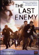 The Last Enemy [2 Discs]