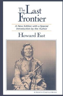 The Last Frontier - Fast, Howard