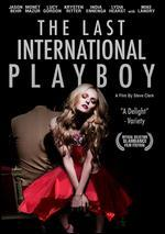 The Last International Playboy