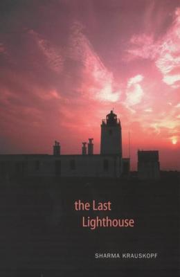 The Last Lighthouse - Krauskopf, Sharma