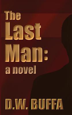 The Last Man - Buffa, D W