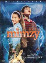 The Last Mimzy [WS] - Robert Shaye