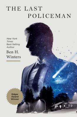 The Last Policeman - Winters, Ben H