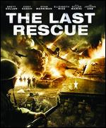 The Last Rescue - Eric Colley