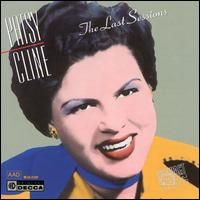 The Last Sessions - Patsy Cline