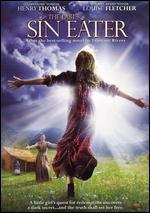 The Last Sin Eater - Michael Landon, Jr.